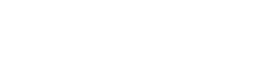 Criminal Defense Attorney Jose Mendoza